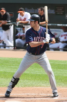 Joe Mauer picture G328175