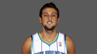 Marco Belinelli picture G328209