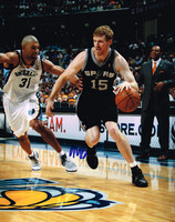Matt Bonner picture G328212