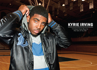 Kyrie Irving picture G328237