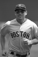 Jacoby Ellsbury picture G328239