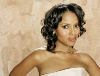 Kerry Washington picture G32825