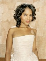 Kerry Washington picture G32826
