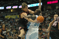 Kyle Korver picture G328303