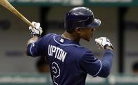 B.J. Upton picture G328308