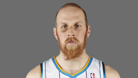 Chris Kaman picture G328362