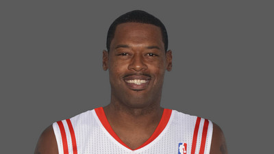 Marcus Camby poster G328407