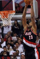 Marcus Camby picture G328407