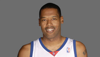 Marcus Camby picture G328409