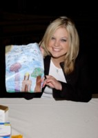 Kirsten Storms picture G32842