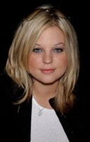 Kirsten Storms picture G32843