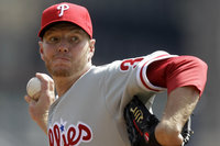 Roy Halladay picture G328444