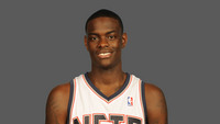 Anthony Morrow picture G328453