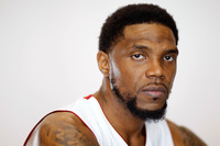 Udonis Haslem picture G328481