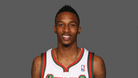Brandon Jennings picture G328482