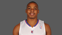 Randy Foye picture G328495