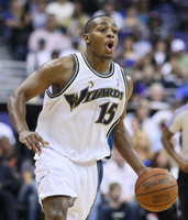 Randy Foye picture G328496