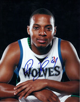 Randy Foye picture G328497