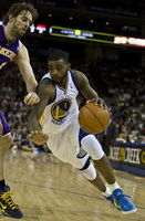 Dorell Wright picture G328515
