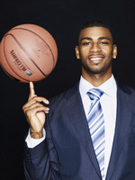 Dorell Wright picture G328521