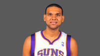 Jared Dudley picture G328524