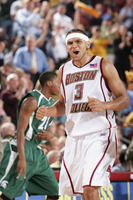 Jared Dudley picture G328525