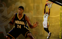 Paul George picture G328540