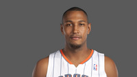 Boris Diaw picture G328542