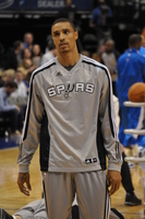 George Hill picture G328544