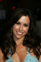 Lacey Chabert picture G32856