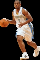 Arron Afflalo picture G328617