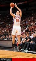 Steve Novak picture G328649