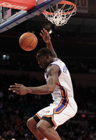 Amare Stoudemire picture G328651
