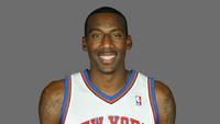 Amare Stoudemire picture G328653