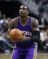 Amare Stoudemire picture G328654