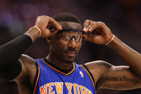 Amare Stoudemire picture G328664