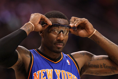 Amare Stoudemire poster G328658