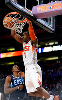 Amare Stoudemire picture G328656