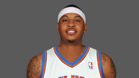 Carmelo Anthony picture G328665