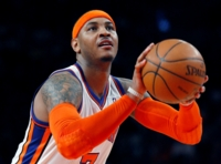 Carmelo Anthony picture G328666