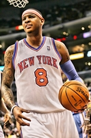 Carmelo Anthony picture G328668