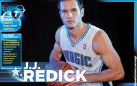 J.J. Redick picture G328748