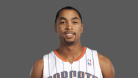 Gerald Henderson picture G328757