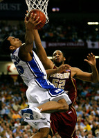 Gerald Henderson picture G328760