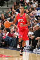 Jeff Teague picture G313481