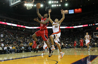 Jeff Teague picture G313483