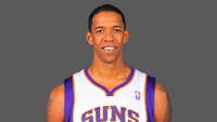 Channing Frye picture G328799