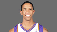 Channing Frye picture G328802