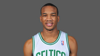 Avery Bradley picture G328830