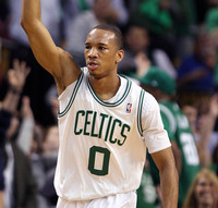 Avery Bradley picture G328831